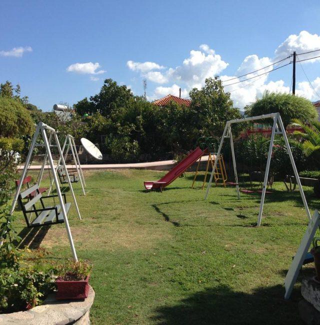 christinas Garden (2)