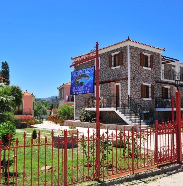 christinas Garden (6)